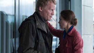 Download LEVIATHAN (2014) - Official HD Trailer - A film by Andrey Zvyagintsev Video