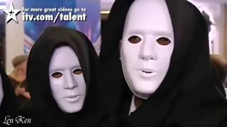 Download TOP 10 MOST Funny in Got Talent Video