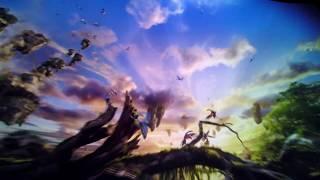 Download Avatar flight of passage Disney world 2017 HD FULL RIDE BEST FOOTAGE Video