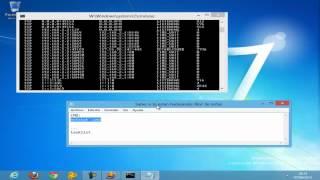 Download Saber si te estan hackeando tu Computadora Video