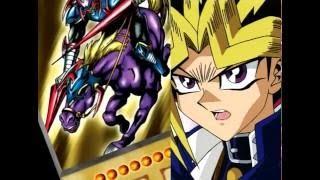 Yu-Gi-oh! Vrains: Yusaku Link Summons Decode Talker (Dub) Free