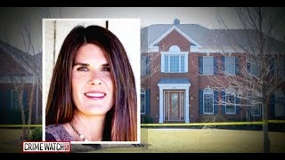 Download What really happened in the basement of this mansion in Virginia? Video