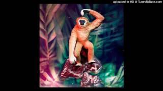 Download AudioBoyz - Gibbon 5 Video