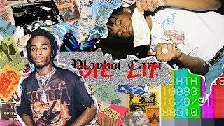 Download Playboi Carti - No Time (feat. Gunna) [visual] Video