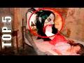 Download 5 Monstruos Captados en Cámara y Vistos en la Vida REAL | XpressTube Video