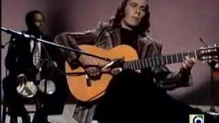 Download Paco de Lucia - Entre dos aguas (1976) full video Video