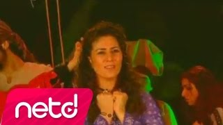 Download Şevin - Can Üstüne Video