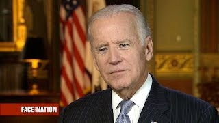 Download Biden on post-2016 friendship with Obama: ″We're still going to hang out″ Video