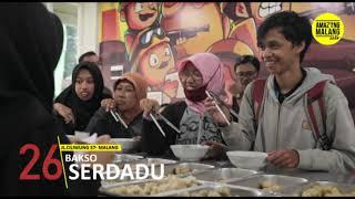 Download 50 Kuliner Wajib dikunjungi di Malang Raya Video