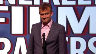 Download Unlikely film trailers - Mock the Week: Series 13 Episode 1 Preview - BBC Two Video