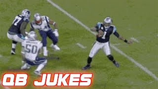 Download NFL Best QB Jukes Video