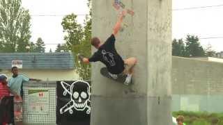 Download Girl Skateboards in Vancouver Video