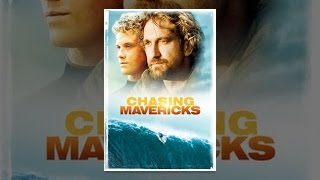 Download Chasing Mavericks Video