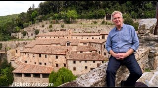 Download Assisi, Italy: Legacy of St. Francis Video