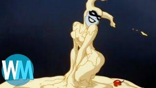 Download Top 10 des MESSAGES SEXUELS cachés dans les dessins animés ! Video