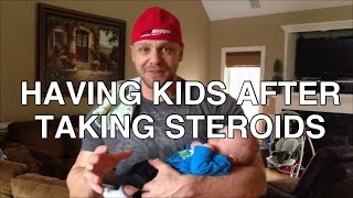 Download Having Kids After Cycling Video