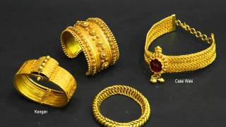 Download Maharashtrian jewellery by P. N. Gadgil & Sons Video