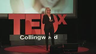 Download Managing A Narcissist | Ann Barnes | TEDxCollingwood Video