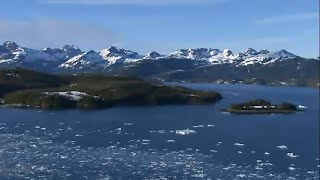 Download Cruise to Alaska - 2017 Princess Cruises Preview (US V1) Video