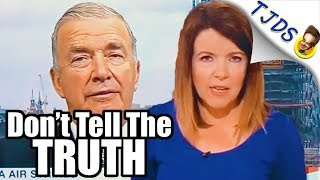 Download BBC Host Tries Censoring Truth On Syria Video