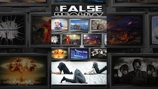 Download A False Reality Video