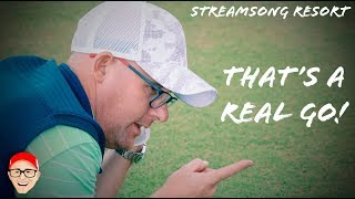 Download STREAMSONG RESORT PART 2 - THAT'S A REAL GO! Video