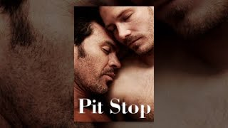 Download Pit Stop Video