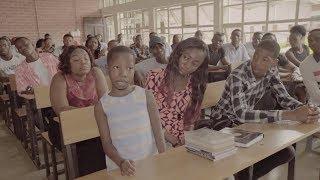 Download Wikipedia - Emmanuella goes to school Video