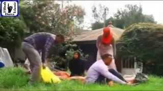 Download Tewbet - Islamic Movie in Amharic Full Video