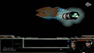 Download Talking Simulator — Sid Meier's Alpha Centauri and Beyond Earth Video