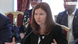 Download Е И Солонченко и города побратимы 12 6 17 Video