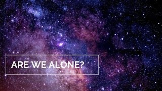 "Download ""Are We Alone In The Universe?"" Instagram Live & ″Law Of Attraction Q&A!″ Video"