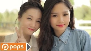 Download Giả Vờ Nhưng Em Yêu Anh - Miu Lê Video