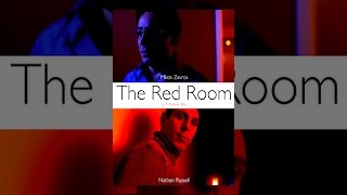 Download The Red Room Video