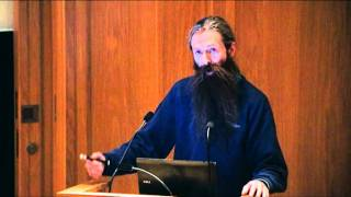 Download TEDxOxford - Aubrey de Grey - The Fountain of Youth Video