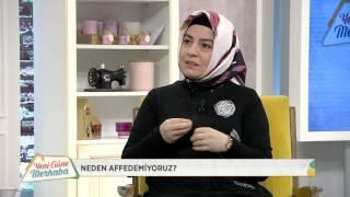 Download Yeni Güne Merhaba 1013.Bölüm - Affetmek (19.05.2017) Video