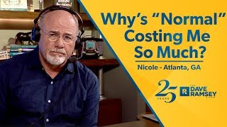 Download Why's ″Normal″ Costing Me So Much? Video