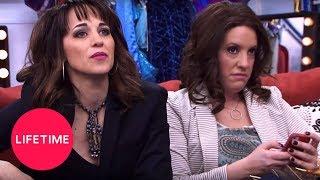 Download Dance Moms: Dance Digest - ″Wide Eyes″ (Season 3) | Lifetime Video