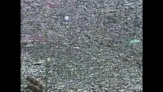 Download ¿Qué es Revolución? Discurso del comandante Fidel Castro Ruz en la Plaza de la Revolución 01-05-00 Video