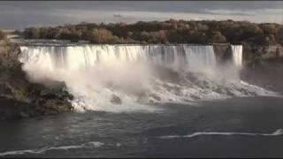 Download Buffalo: A Sense of Place Video