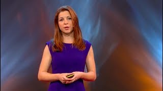 Download Plea for a Daily Creative Act   Cristina Riesen   TEDxZurich Video