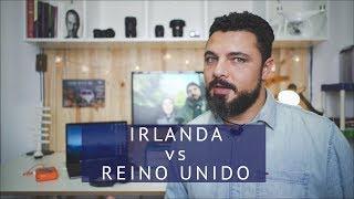 Download Por Que UK e Não Irlanda? Video