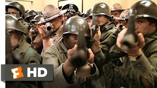 Download The Blues Brothers (9/9) Movie CLIP - Paying the Price (1980) HD Video