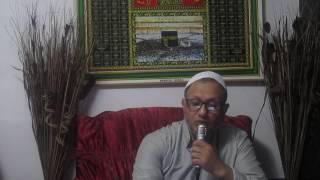 Download Romano Dersi; '' Setin tut ko meriba'' (3deo)-Hadzdzi Nazim Video