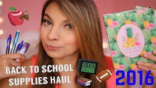 Download קניות ציוד לבית הספר בפעם האחרונה KV's LifeStyle | #BTS Video