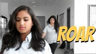 Download ROAR by Katy Perry (Bullying story) Video