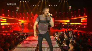 Download Imagine Dragons - Radioactive (Live Baden Baden 2013) Video