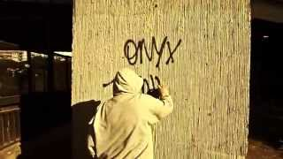 Download Onyx - TurnDaFucUp (Prod by Snowgoons) Dir by RomeYork & Trash Secco Video