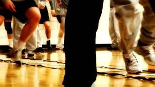 Download Minnesota Wrestling Lifting Session Video