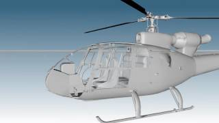 Download Helicopter Performance, Stability and Control - Course Introduction Video